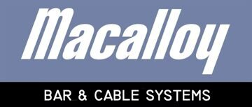 Copy of macalloy logo b&c